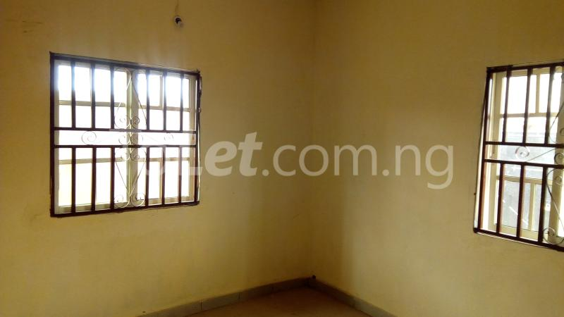3 bedroom Flat / Apartment for rent Omiyale Ejigbo Lagos - 5