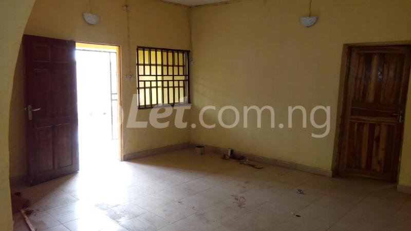 3 bedroom Flat / Apartment for rent Omiyale Ejigbo Lagos - 4