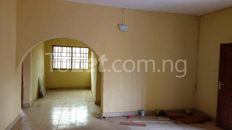 3 bedroom Flat / Apartment for rent Omiyale Ejigbo Lagos - 3