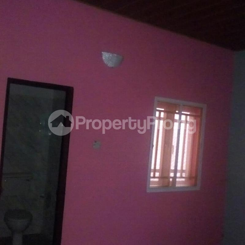 3 bedroom Flat / Apartment for rent Ugbo Street, across Goshen Estate by the Dunamis Church, Independence Layout Enugu Enugu - 2