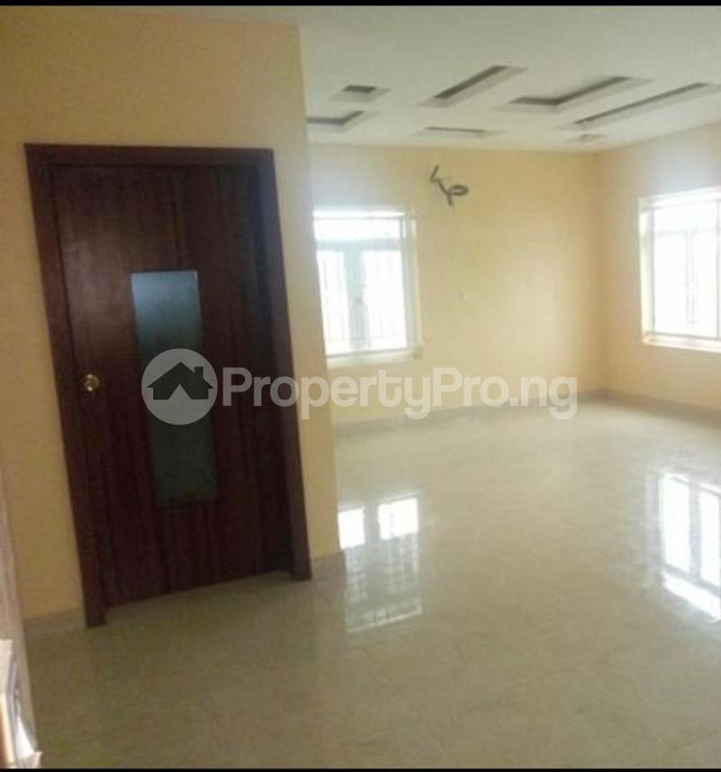 3 bedroom Flat / Apartment for rent Maryland Lagos - 0
