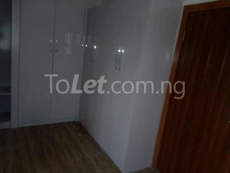 3 bedroom Flat / Apartment for sale - Adeniyi Jones Ikeja Lagos - 5