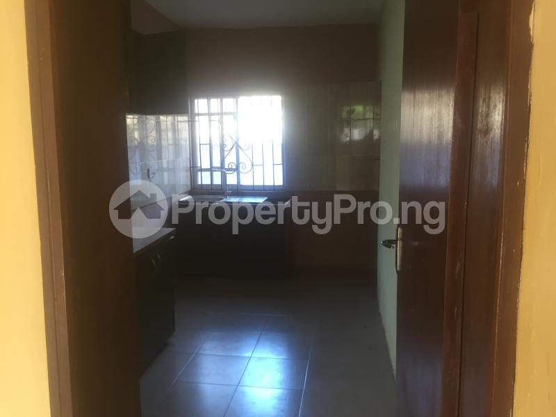 3 bedroom Flat / Apartment for rent Golden Estate, Arigbanwo Bus stop  Mowe Obafemi Owode Ogun - 3