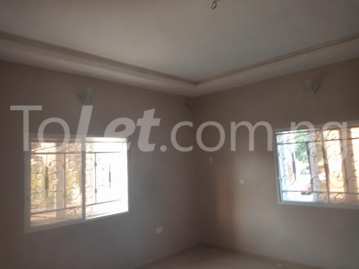 3 bedroom Flat / Apartment for rent - Katampe Main Abuja - 1