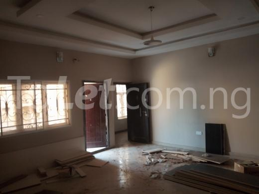 3 bedroom Flat / Apartment for rent - Katampe Main Abuja - 3