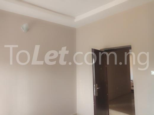 3 bedroom Flat / Apartment for rent - Katampe Main Abuja - 2