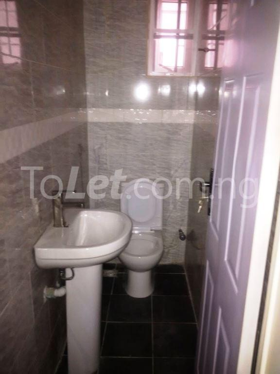 3 bedroom Flat / Apartment for sale Maryland Maryland Lagos - 11