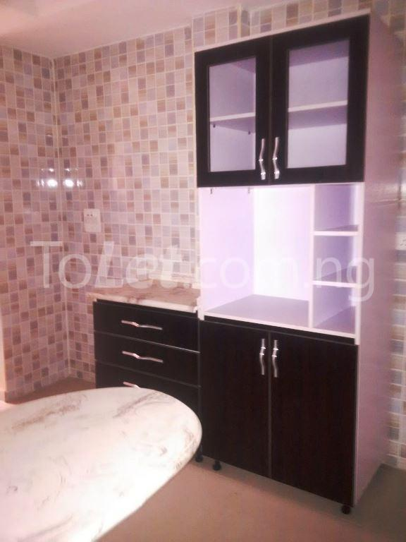 3 bedroom Flat / Apartment for sale Maryland Maryland Lagos - 13