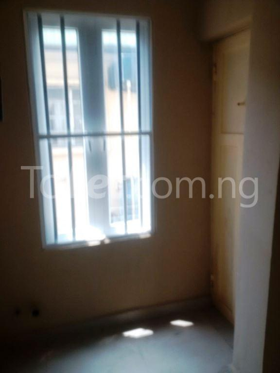 3 bedroom Flat / Apartment for sale Maryland Maryland Lagos - 20