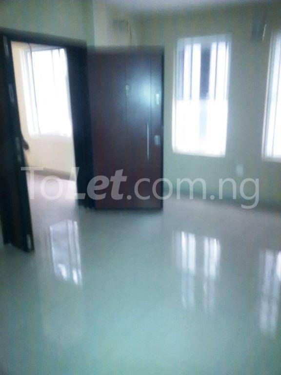 3 bedroom Flat / Apartment for sale Maryland Maryland Lagos - 7