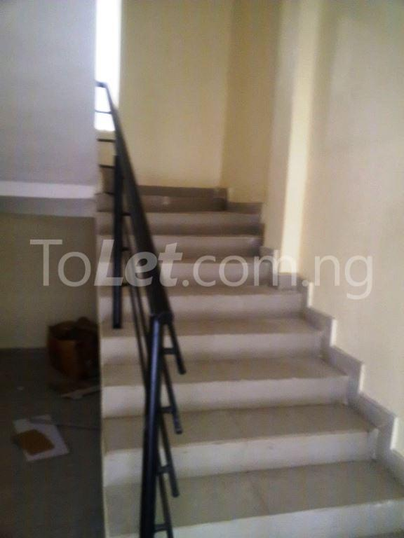 3 bedroom Flat / Apartment for sale Maryland Maryland Lagos - 9