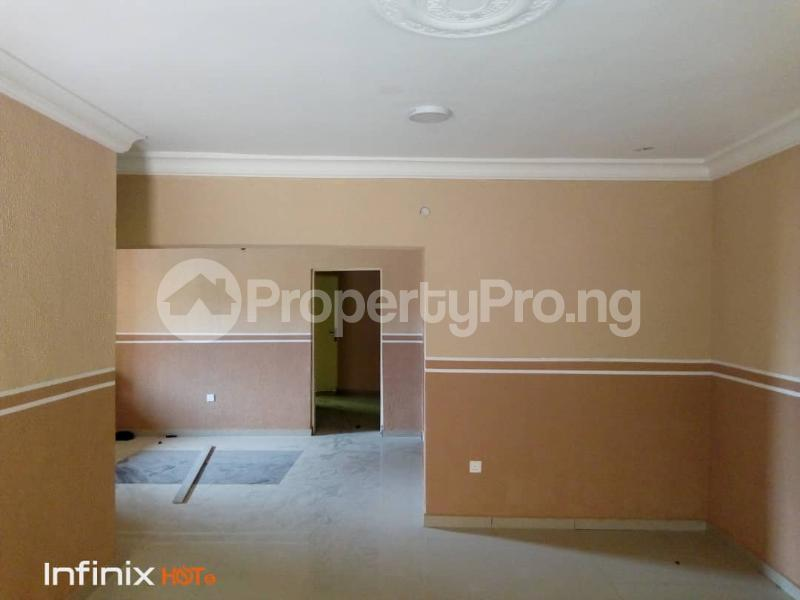 3 bedroom Blocks of Flats House for rent - Alagbado Abule Egba Lagos - 7