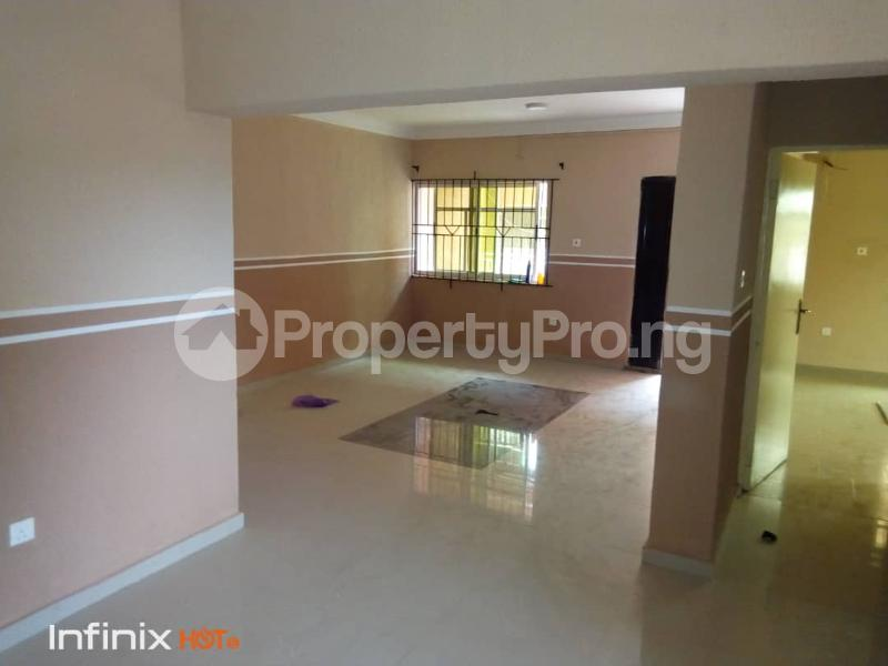 3 bedroom Blocks of Flats House for rent - Alagbado Abule Egba Lagos - 6