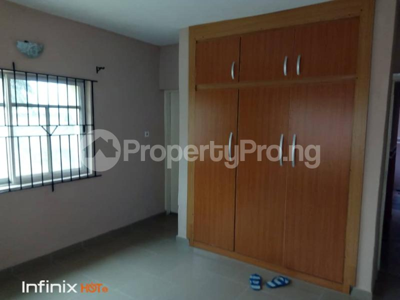 3 bedroom Blocks of Flats House for rent - Alagbado Abule Egba Lagos - 4