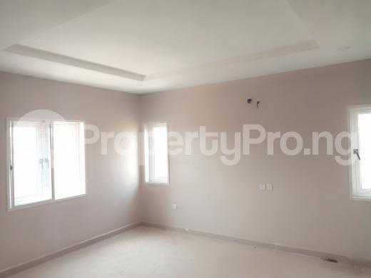 3 bedroom Bungalow for rent mbora Extension Nbora Abuja - 4