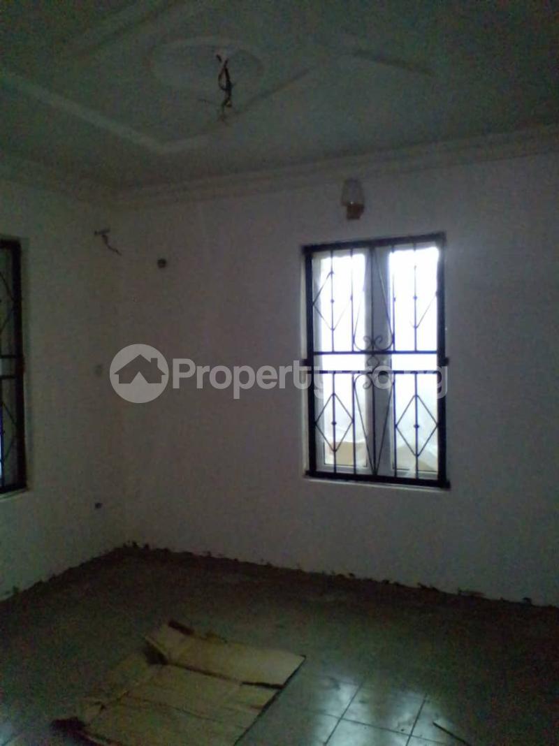 3 bedroom Flat / Apartment for rent Ogudu orioke Ogudu-Orike Ogudu Lagos - 7