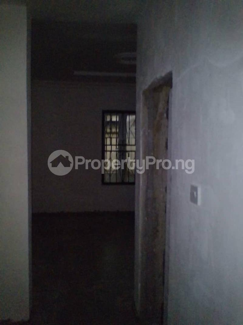 3 bedroom Flat / Apartment for rent Ogudu orioke Ogudu-Orike Ogudu Lagos - 4