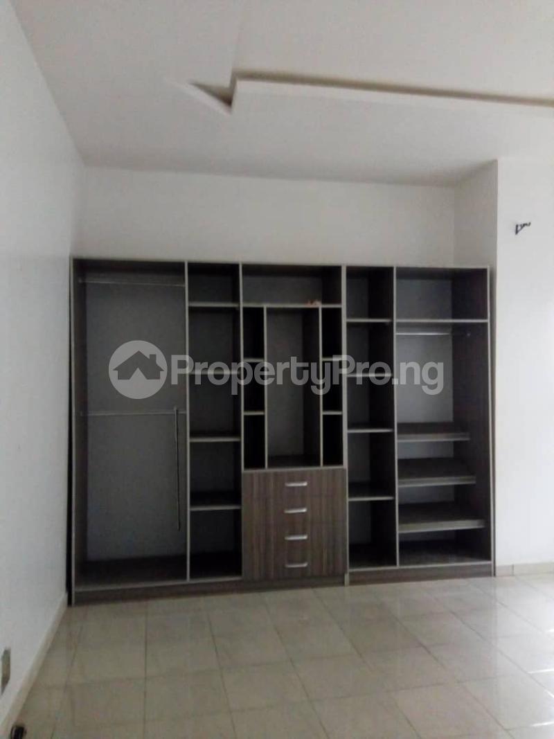 3 bedroom Terraced Bungalow House for sale Divine home off Thomas Estates. Thomas estate Ajah Lagos - 12
