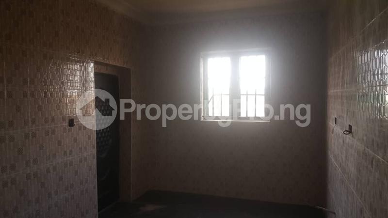 3 bedroom Flat / Apartment for rent Off Ogundana community, Allen avenue Allen Avenue Ikeja Lagos - 3