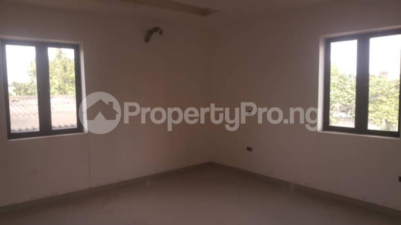 3 bedroom Flat / Apartment for rent Off Ogundana community, Allen avenue Allen Avenue Ikeja Lagos - 6