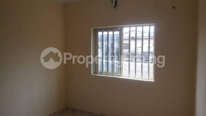 3 bedroom Shared Apartment Flat / Apartment for rent Abbi Street Mende Maryland Lagos - 3