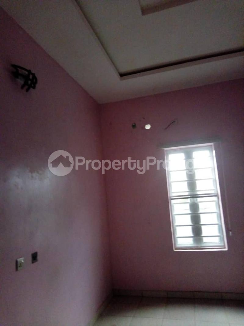 3 bedroom Terraced Bungalow House for sale Divine home off Thomas Estates. Thomas estate Ajah Lagos - 14