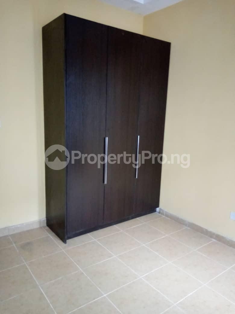 3 bedroom Flat / Apartment for rent Oral Estate Oral Estate Lekki Lagos - 17