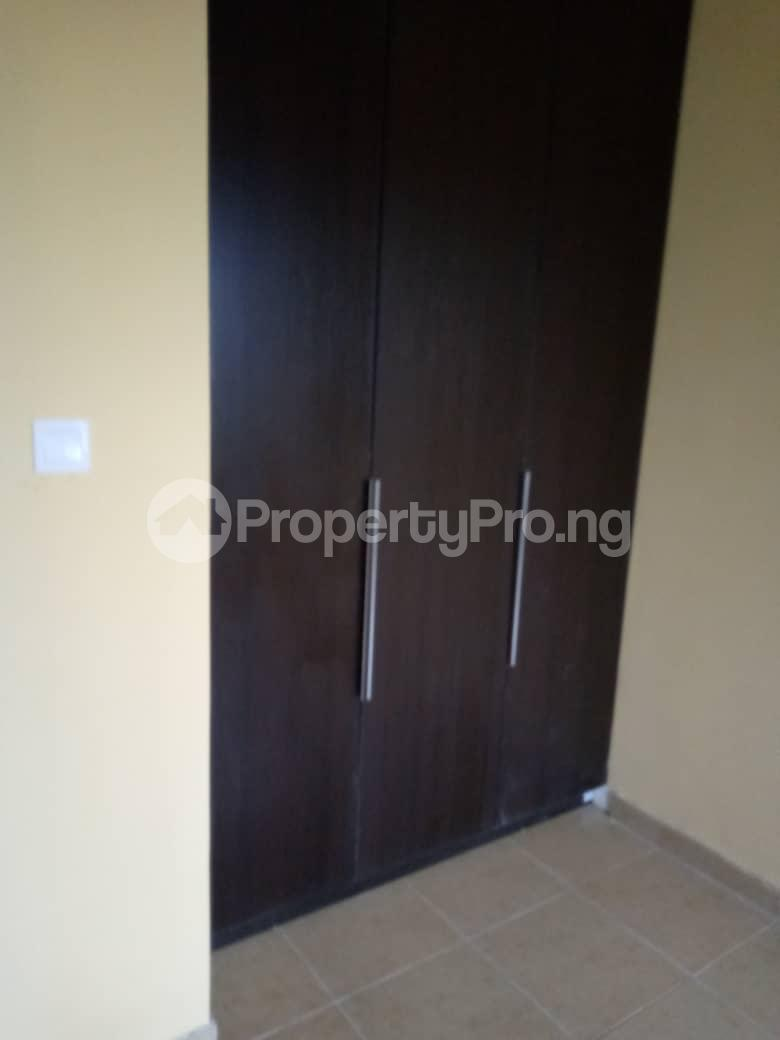 3 bedroom Flat / Apartment for rent Oral Estate Oral Estate Lekki Lagos - 14