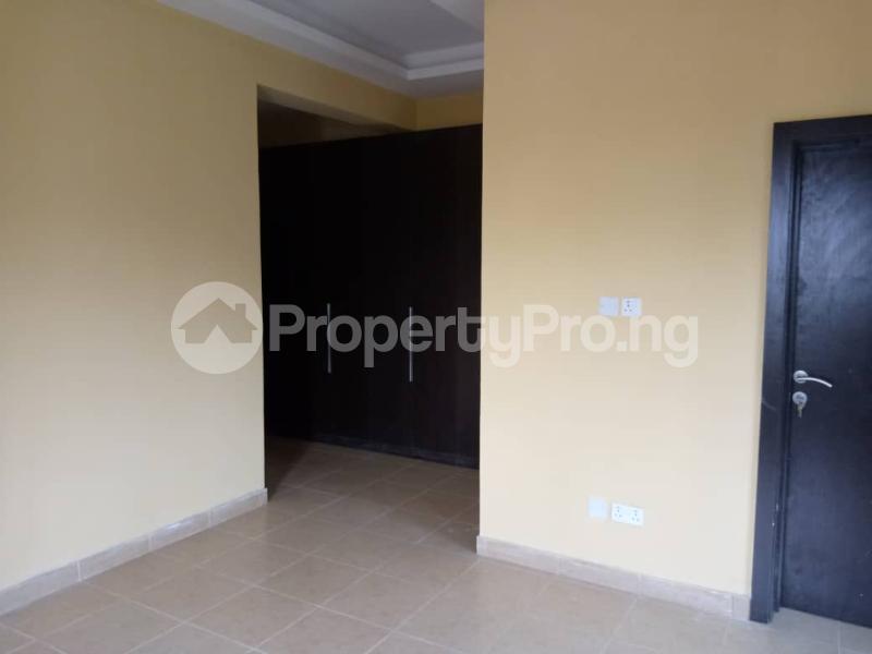 3 bedroom Flat / Apartment for rent Oral Estate Oral Estate Lekki Lagos - 7