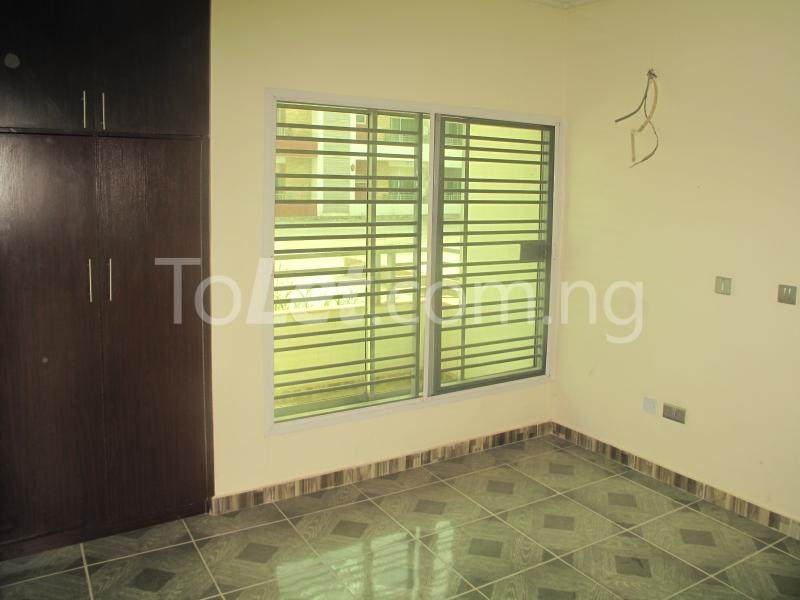 3 bedroom House for rent Wawa bus stop Arepo Arepo Ogun - 2