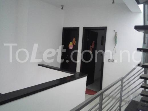 3 bedroom House for rent Wawa bus stop Arepo Arepo Ogun - 0