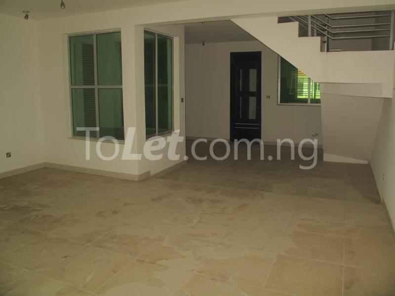 3 bedroom House for rent Wawa bus stop Arepo Arepo Ogun - 1