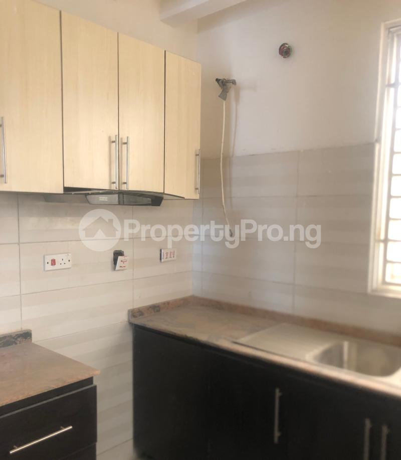 3 bedroom Terraced Duplex House for sale Elegushi Ise town Ibeju-Lekki Lagos - 3