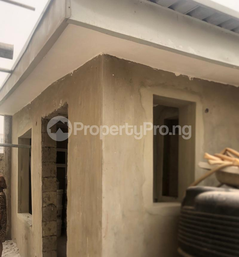 3 bedroom Terraced Duplex House for sale Elegushi Ise town Ibeju-Lekki Lagos - 16