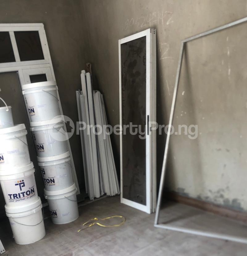 3 bedroom Terraced Duplex House for sale Elegushi Ise town Ibeju-Lekki Lagos - 17
