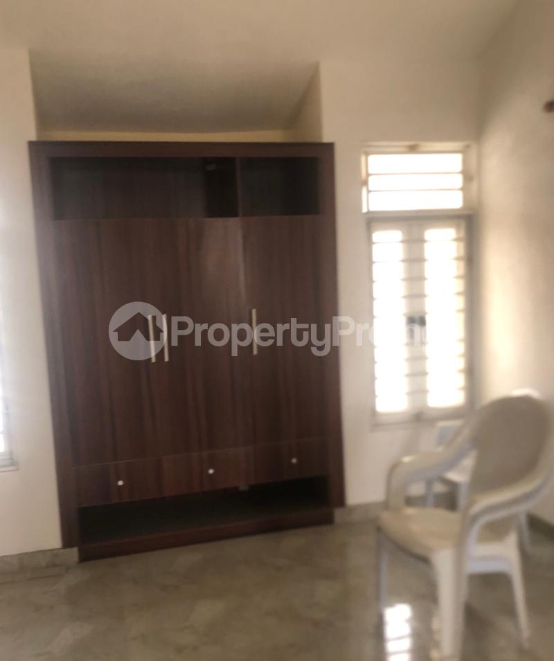 3 bedroom Terraced Duplex House for sale Elegushi Ise town Ibeju-Lekki Lagos - 9
