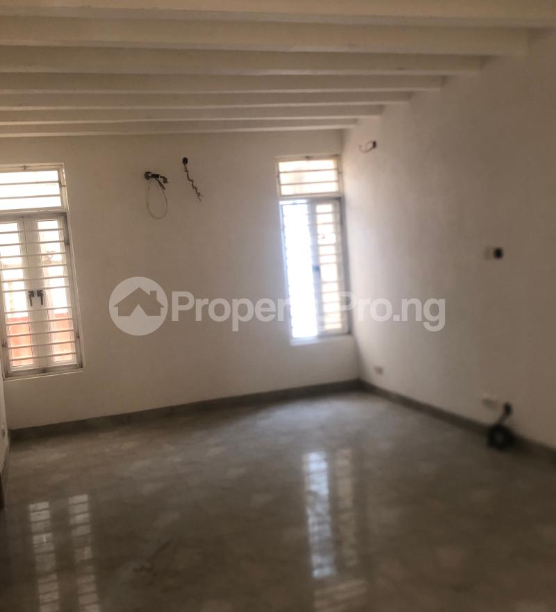 3 bedroom Terraced Duplex House for sale Elegushi Ise town Ibeju-Lekki Lagos - 14
