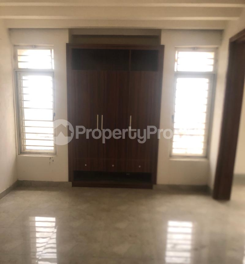 3 bedroom Terraced Duplex House for sale Elegushi Ise town Ibeju-Lekki Lagos - 6