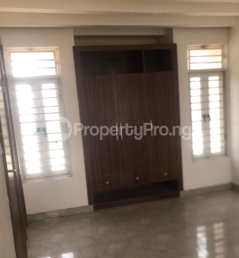 3 bedroom Terraced Duplex House for sale Elegushi Ise town Ibeju-Lekki Lagos - 4
