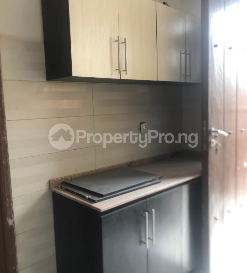 3 bedroom Terraced Duplex House for sale Elegushi Ise town Ibeju-Lekki Lagos - 15