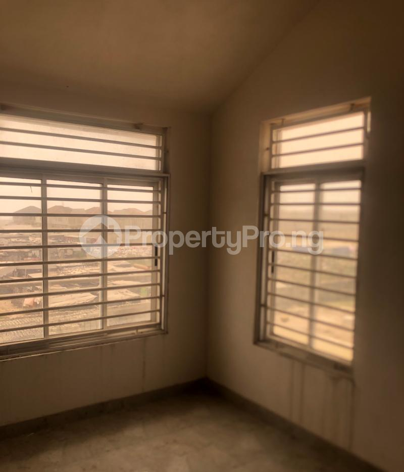 3 bedroom Terraced Duplex House for sale Elegushi Ise town Ibeju-Lekki Lagos - 7