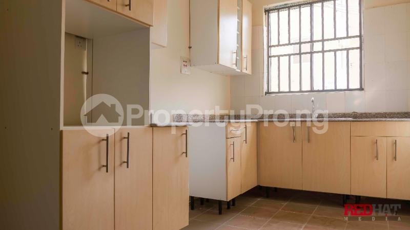 3 bedroom Terraced Bungalow House for sale Abijo GRA. Abijo Ajah Lagos - 2