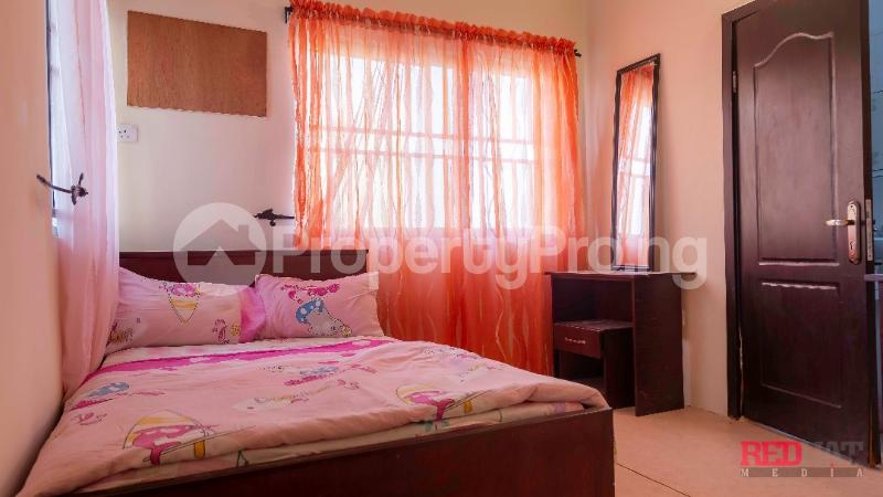 3 bedroom Terraced Bungalow House for sale Abijo GRA. Abijo Ajah Lagos - 6