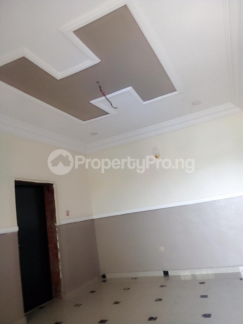 3 bedroom Blocks of Flats House for rent Igando express, Igando Ikotun/Igando Lagos - 2