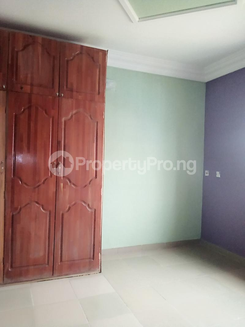 3 bedroom Blocks of Flats House for rent Igando express, Igando Ikotun/Igando Lagos - 3
