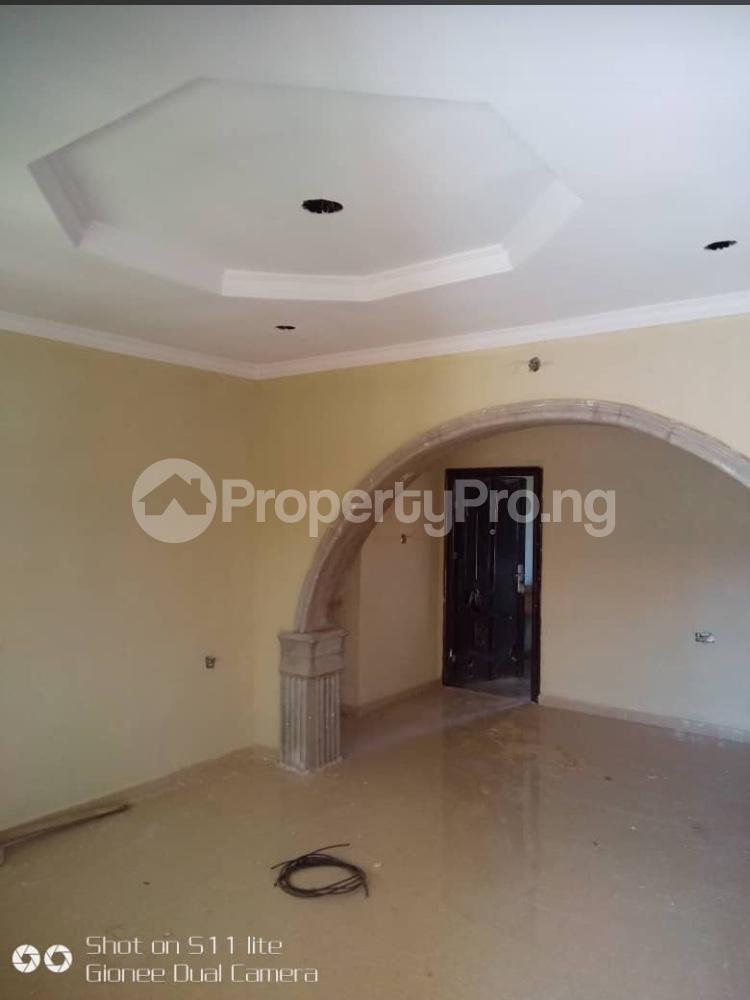3 bedroom Blocks of Flats House for rent Elewuro Akobo Ibadan Oyo - 6