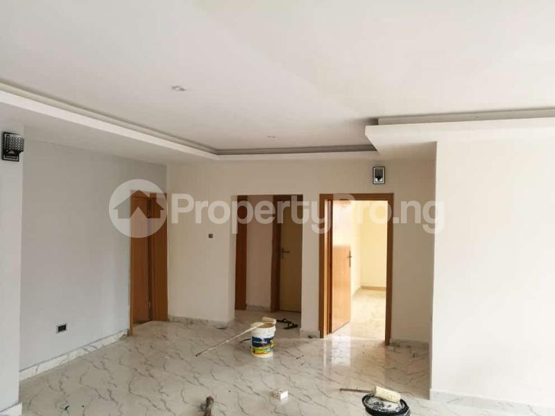 3 bedroom Blocks of Flats House for rent Moremi,off Aare Avenue  Bodija Ibadan Oyo - 9