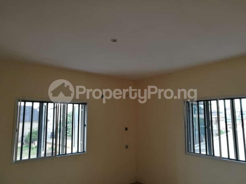 3 bedroom Blocks of Flats House for rent Moremi,off Aare Avenue  Bodija Ibadan Oyo - 7