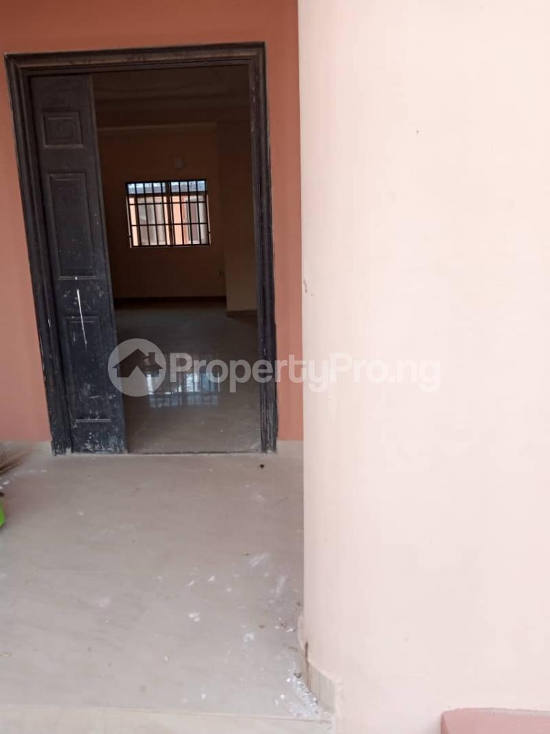 3 bedroom Shared Apartment Flat / Apartment for rent Ogunsiji Close, Allen Avenue, Ikeja Allen Avenue Ikeja Lagos - 2
