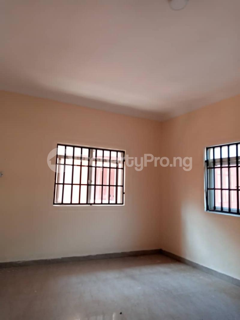 3 bedroom Shared Apartment Flat / Apartment for rent Ogunsiji Close, Allen Avenue, Ikeja Allen Avenue Ikeja Lagos - 5